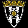 Amarante FC Herren
