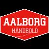 Aalborg Håndbold Herren