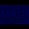 BC Tsmoki-Minsk Herren