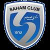 Saham Club Herren