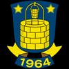 Brøndby IF U19 Herren