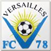 FC Versailles Herren