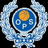 OPS Oulu Männer