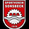 SV Sonsbeck Herren