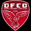 Dijon FCO B Herren