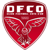 Dijon FCO B Männer