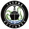 Tacoma Defiance Herren