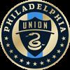 Philadelphia Union Herren