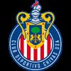CD Chivas
