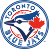 Toronto Blue Jays Männer