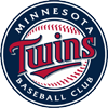 Minnesota Twins Männer