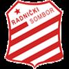 Radnički Sombor