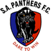South Adelaide Panthers Herren