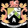 Aberystwyth Town Herren