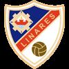 Linares Deportivo Herren