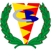 Cuatro Rayas Valladolid
