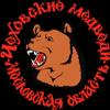 Chekhovskie Medvedi Herren