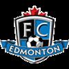 FC Edmonton Herren