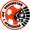 Lokomotiv Gorna Oryahovitsa Herren