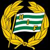 Hammarby IF HB