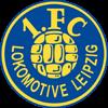1. FC Lok Leipzig II