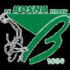 HC Bosna Visoko