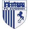 FC Baia Zugdidi Damen