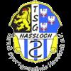 TSG Haßloch