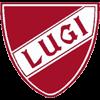 Lugi HF Lund