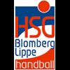 HSG Blomberg-Lippe Damen