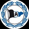 Arminia Bielefeld Damen