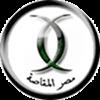 Misr lel-Maqasah SC Herren