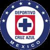Cruz Azul Hidalgo Herren