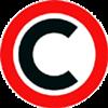 WTSV Concordia U17 Herren