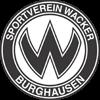Wacker Burghausen U19 Herren