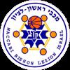 Maccabi Rishon Le Zion