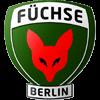 Füchse Berlin II