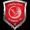 Al Duhail SC Herren