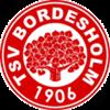 TSV Bordesholm Herren