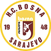 RK Bosna Sarajevo