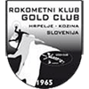 RK Gold Club Kozina