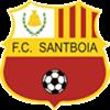 FC Santboià Herren