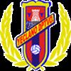 Yeclano Deportivo Herren