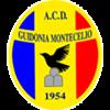 ACD Guidonia
