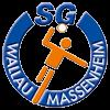 SG Wallau