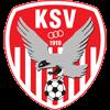 Kapfenberger SV 1919 (A) Herren