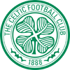 Celtic Glasgow Herren