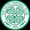 Celtic Glasgow Männer