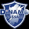 Dinamo Sassari Herren