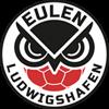 Die Eulen Ludwigshafen Herren